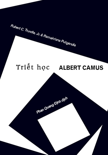 a review of albert camus algerian chronicles Algerian chronicles is a stirring and lasting work of moral conviction camus illustrates the impossible challenge of pursuing justice in a conflict marked by heinous crimes algerian chronicles publisher: belknap length: 240 pages author: albert camus price: $1560 format: hardcover publication date.